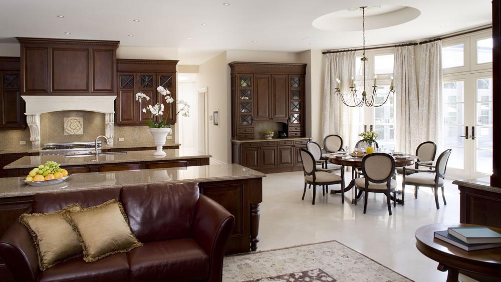 Luxury Kitchen Ideas Images