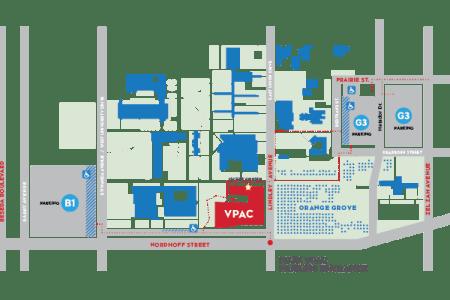 map csun » Free Wallpaper for MAPS   Full Maps