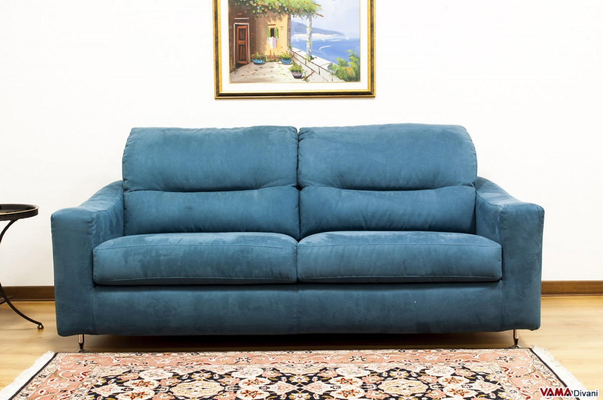 Contemporary Sofa Product