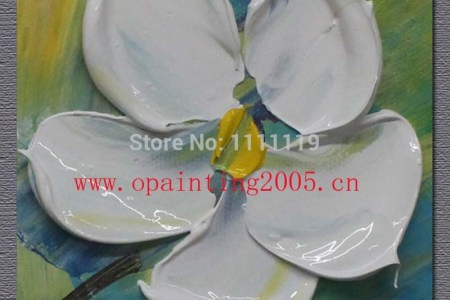 Best poppy flower chinese white flower oil poppy flower chinese white flower oil the flowers are very beautiful here we provide a collections of various pictures of beautiful flowers charming cute and unique mightylinksfo