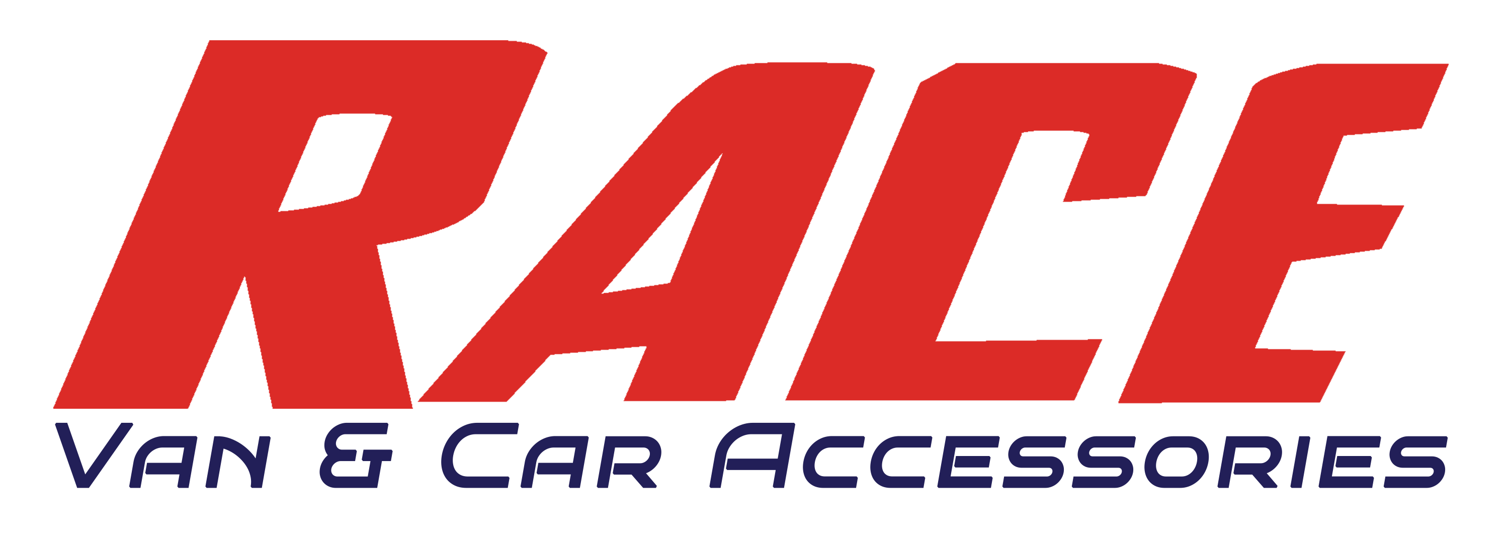Race---Van-and-Car-Accessories