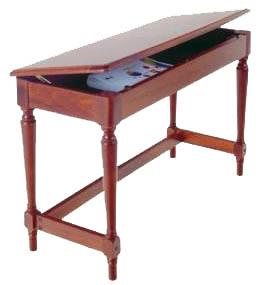 Hammond B3 Organ Bench Free Shipping