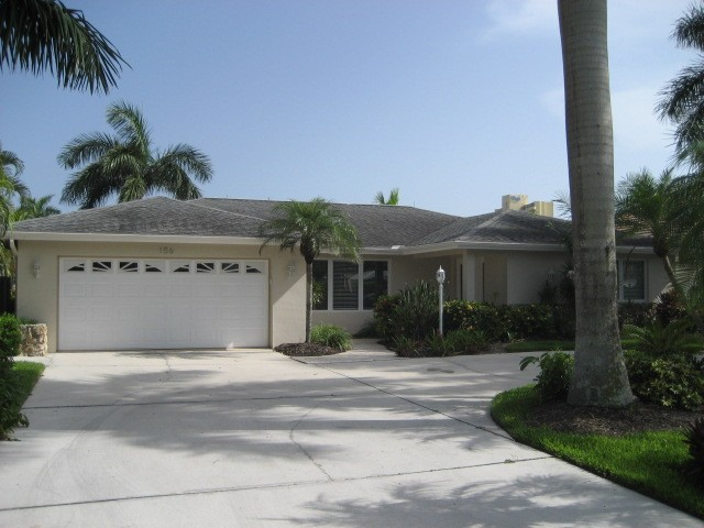 Houses For Rent In Naples Fl