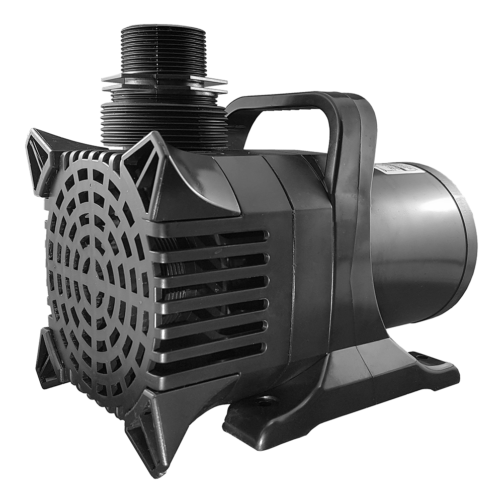 Pool Pump Suction Screen