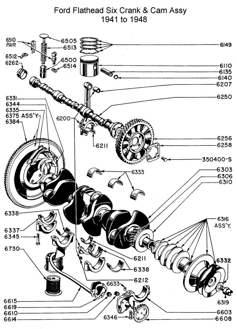 4thdimension 1991 alfa romeo spider wiring diagram at freeautoresponder co