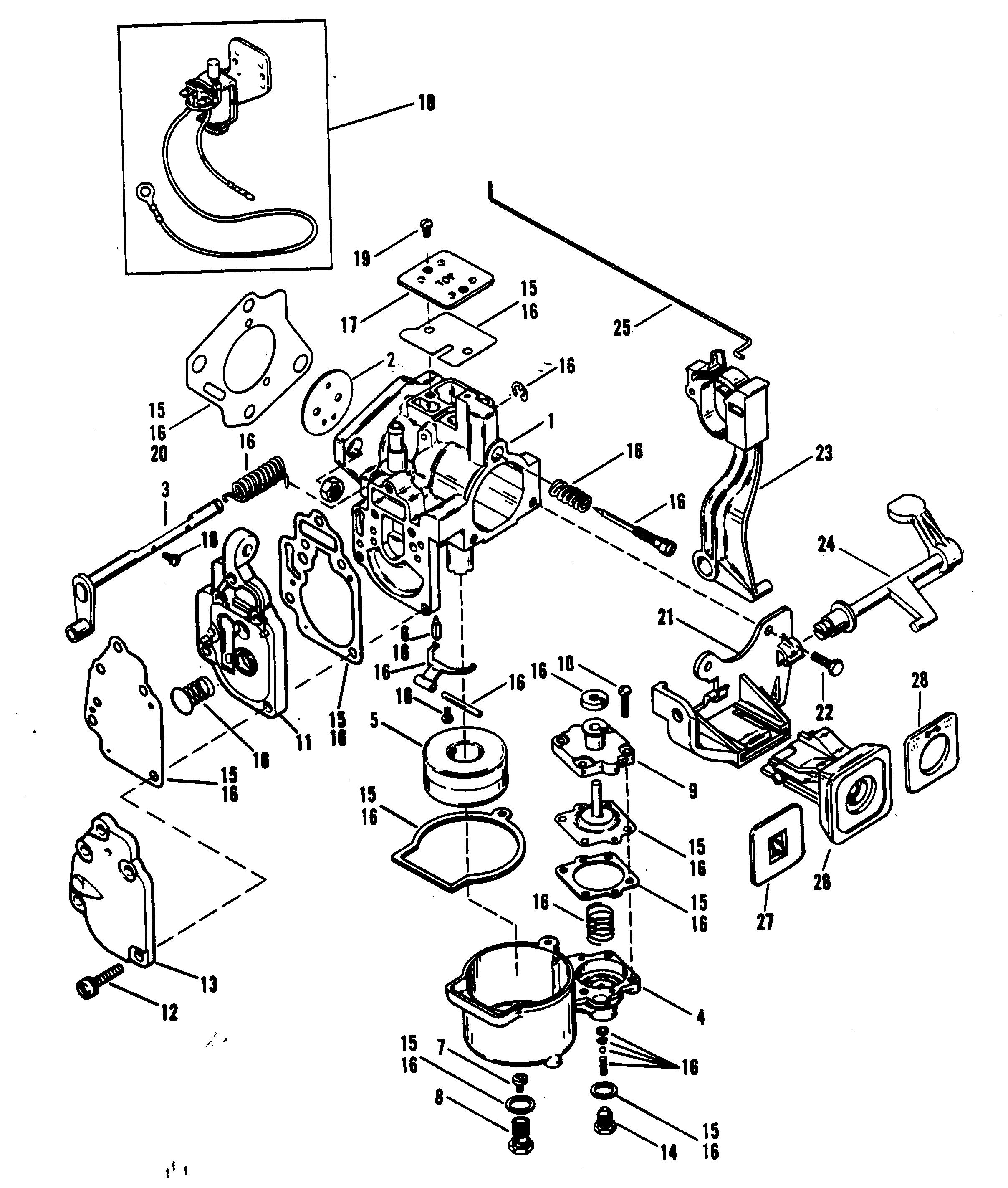 Outboard motors parts mercury honda 70 wiring diagram at free freeautoresponder co