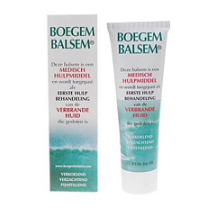Boegem Skin Care Balsem 80ml