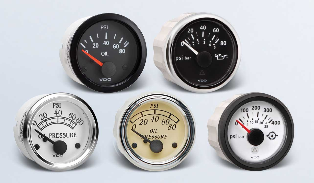 vdo gauge wiring diagram wiring diagram symbols and guide 2 wire oil pressure switch updating to an electrical gauge package