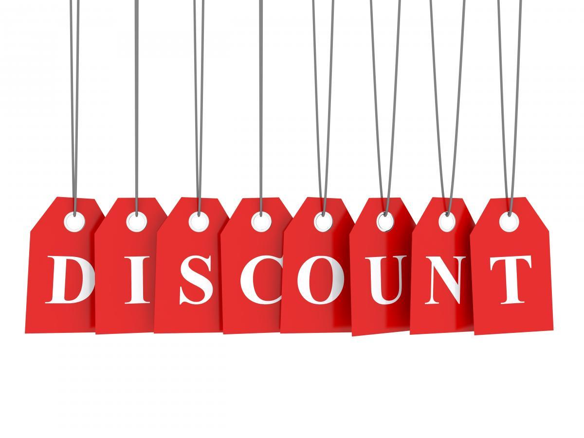 Discount Home Decor Catalogs
