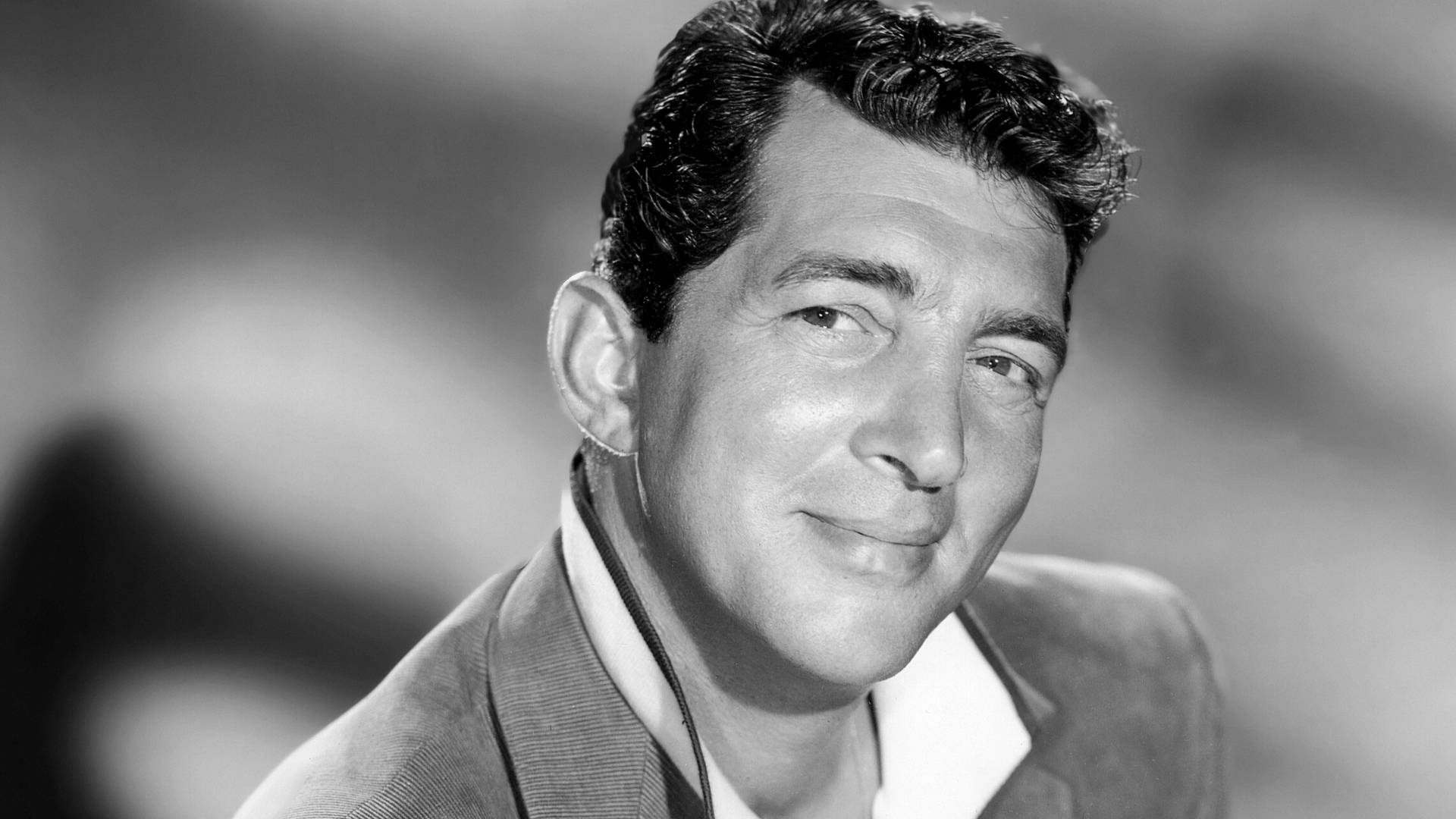 Conflicting Emotions: Dean Martin as a Hologram • Vegas Bright