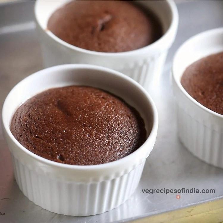 Easy Cake Recipes Chocolate Fudge