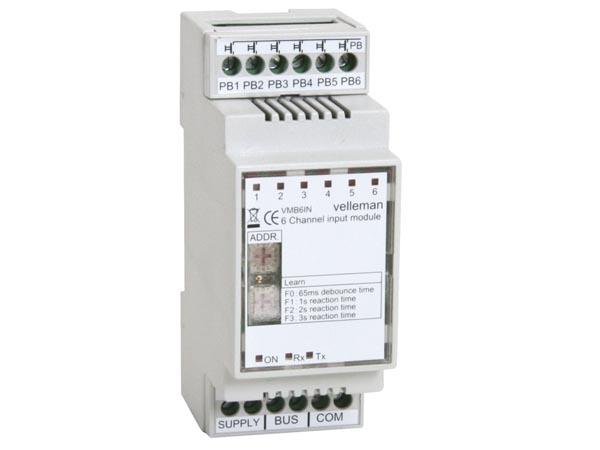 Four Door Power Window Switch Kits