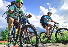 Велосипед түрін қалай таңдауға болады?