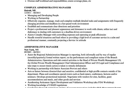 Interior Wealth Management Resume 4k Pictures 4k Pictures Full