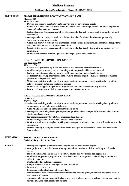 Business Scorecard Samples