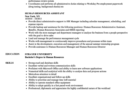 Free Standard Form Occupational Questionnaire Opm Form Fx