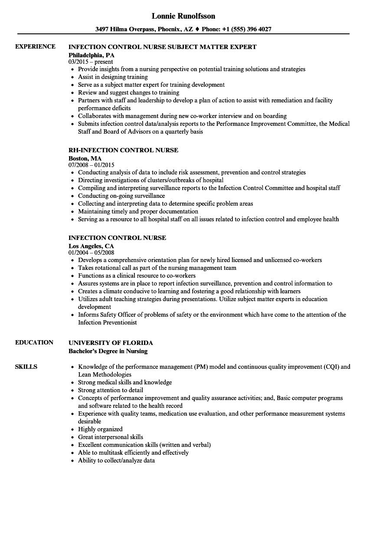 icu nurse resume examples samples insurance on cars infection control nurse resume sample icu nurse resume