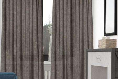 gordijnen naaien enkele plooi » Beste Huisdecoratie   Huisdecoratie
