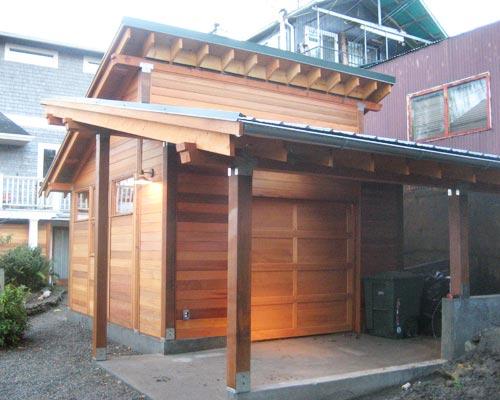 How Build Japanese Garden