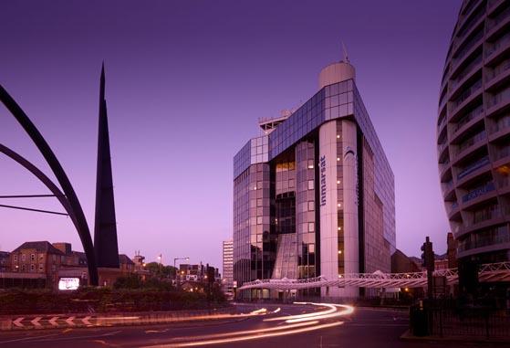 99 City Road Conference Centre London 187 Venue Details