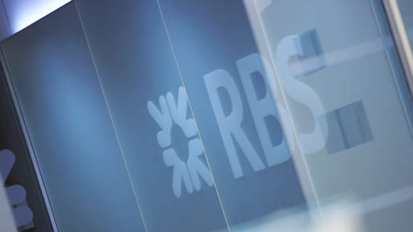 RBS asset and invoice finance income down 7 5    Leasing Life RBS Group s asset and invoice finance income was down 7 5  to     662m     753m   in 2017 from 2016 s figures