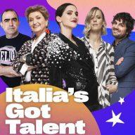Italia's Got Talent 2022: tutte le novità della nuova edizione