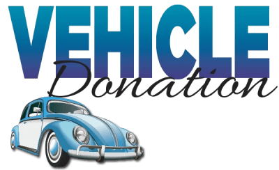 Hassle-Free Donation Archives - Veteran Car Donations