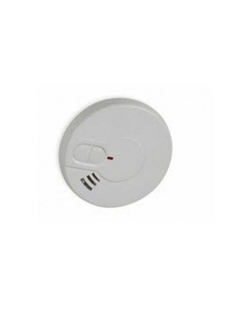 Security Alarm System Melbourne