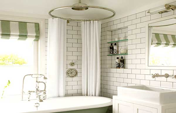 Bathroom Online Design Planner