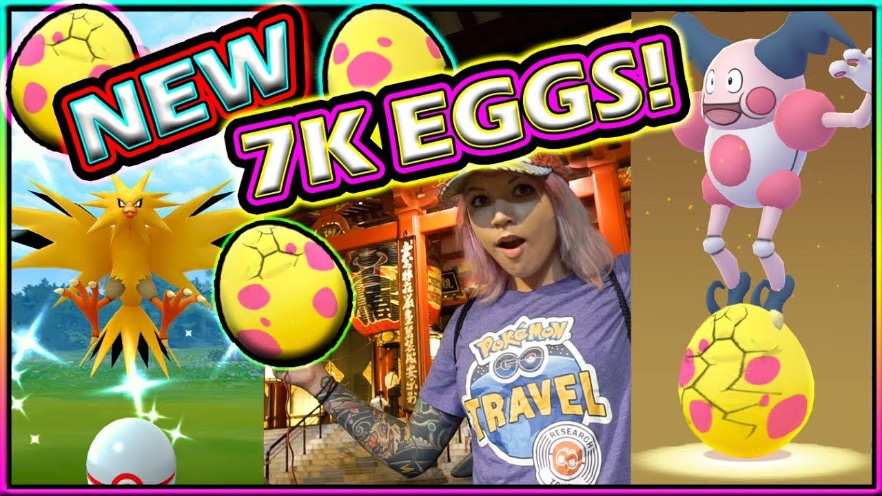 Kanto Pregnant Eggs Adventures Pokemon