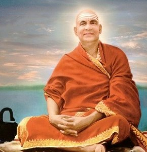 Blog      Values   Perspectives Swami Sivananda