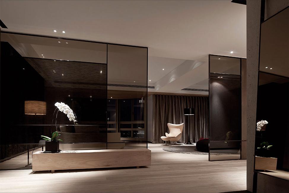Studio Kitchen Designs