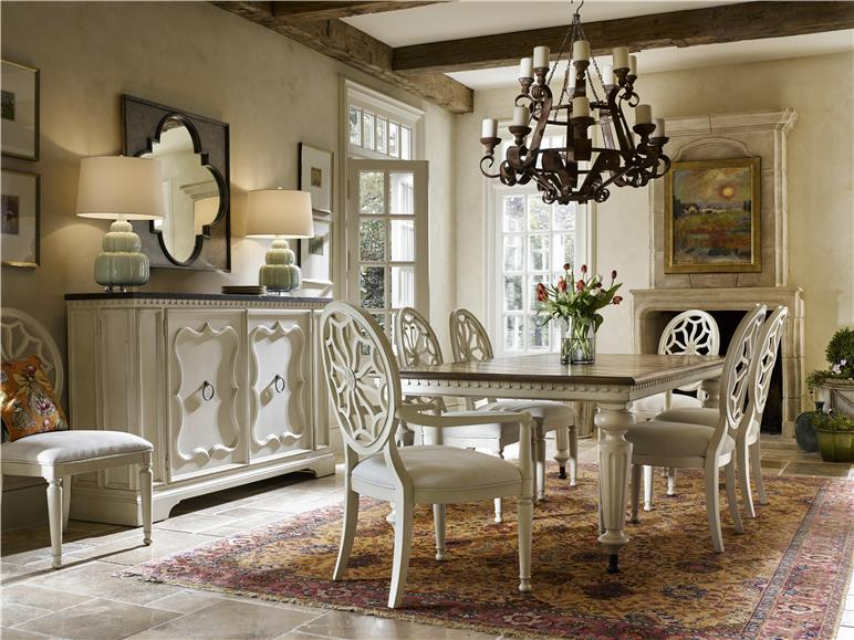 Family Room Table Sets
