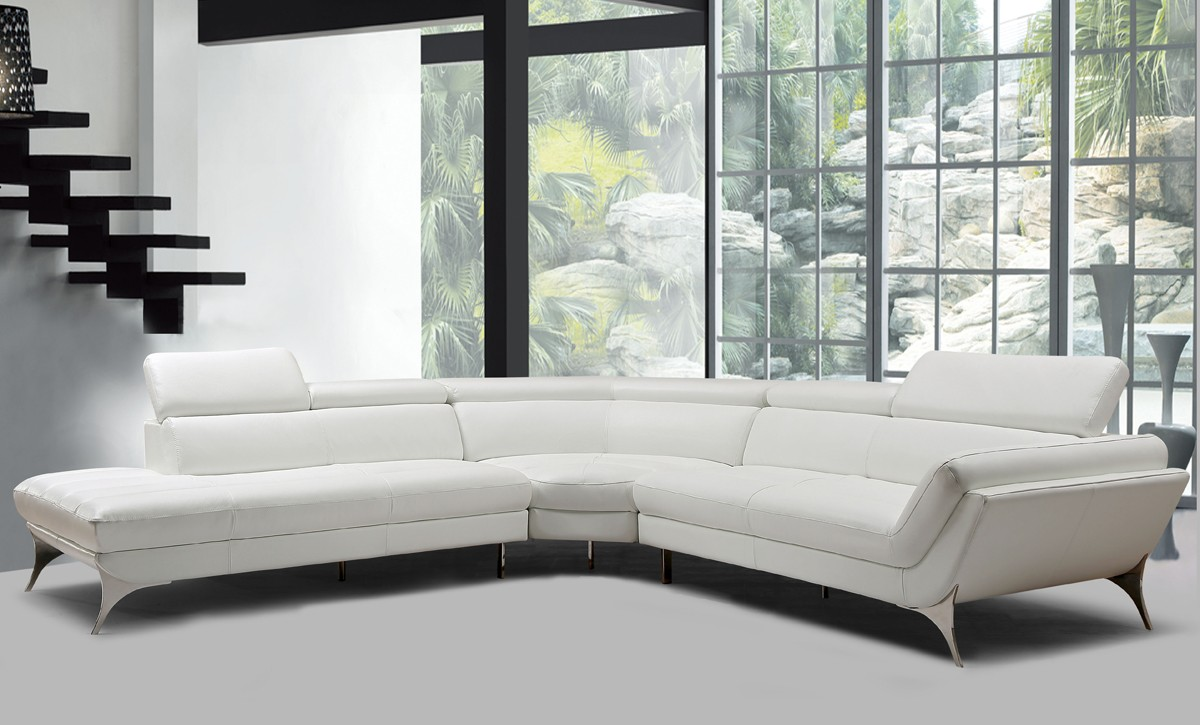 New Design Price Set Sofa