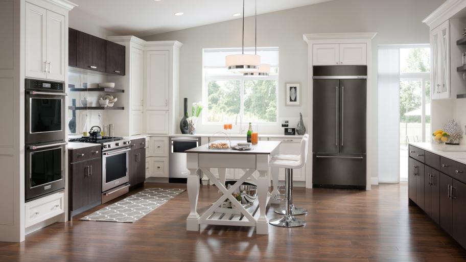 Kitchen Redo Ideas Budget