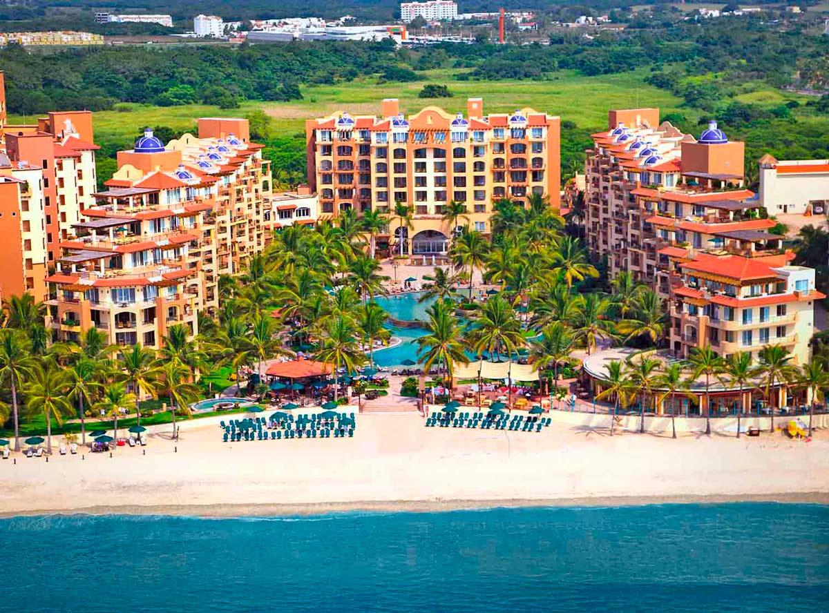 Beach Villa Holidays 2017
