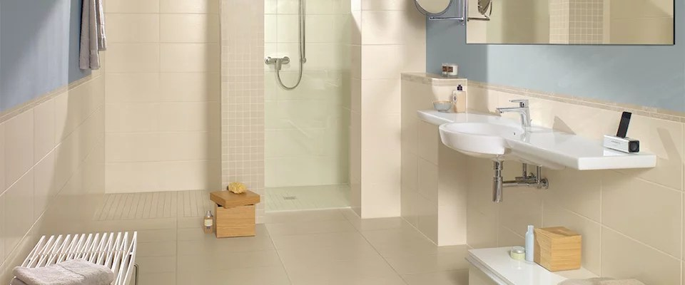 Kitchen And Bath Tile Stores