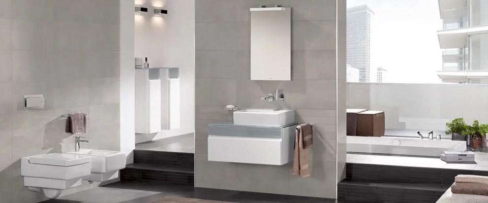 Bathroom Design Planner Online Free
