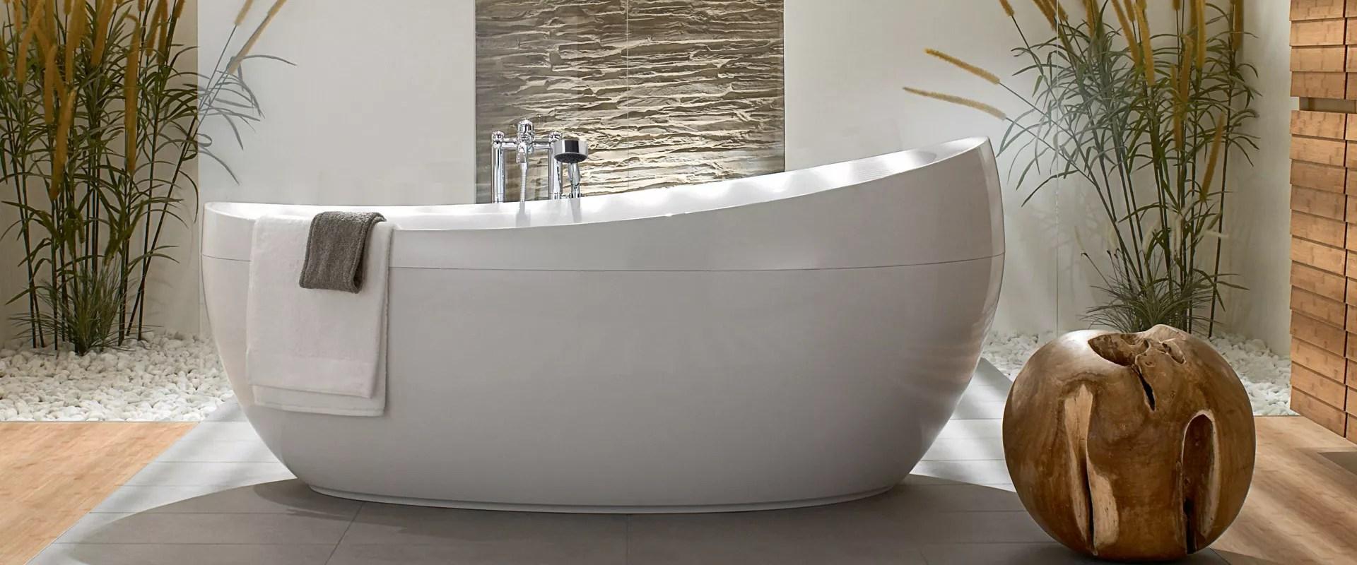 Bathroom Design Planner Online