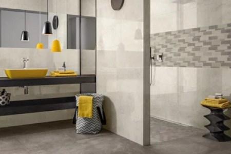 Beste Interieur Ontwerp » villeroy and boch badkamer | Interieur Ontwerp