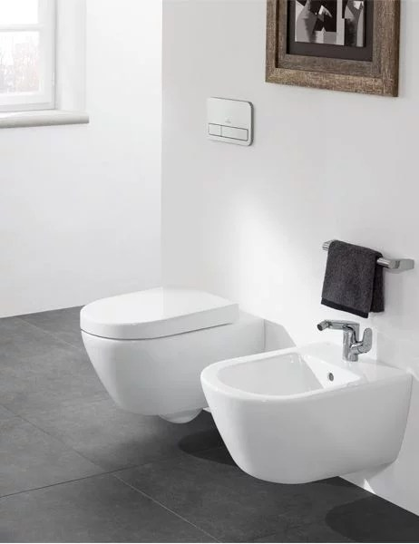 Plan Your Own Bathroom Online