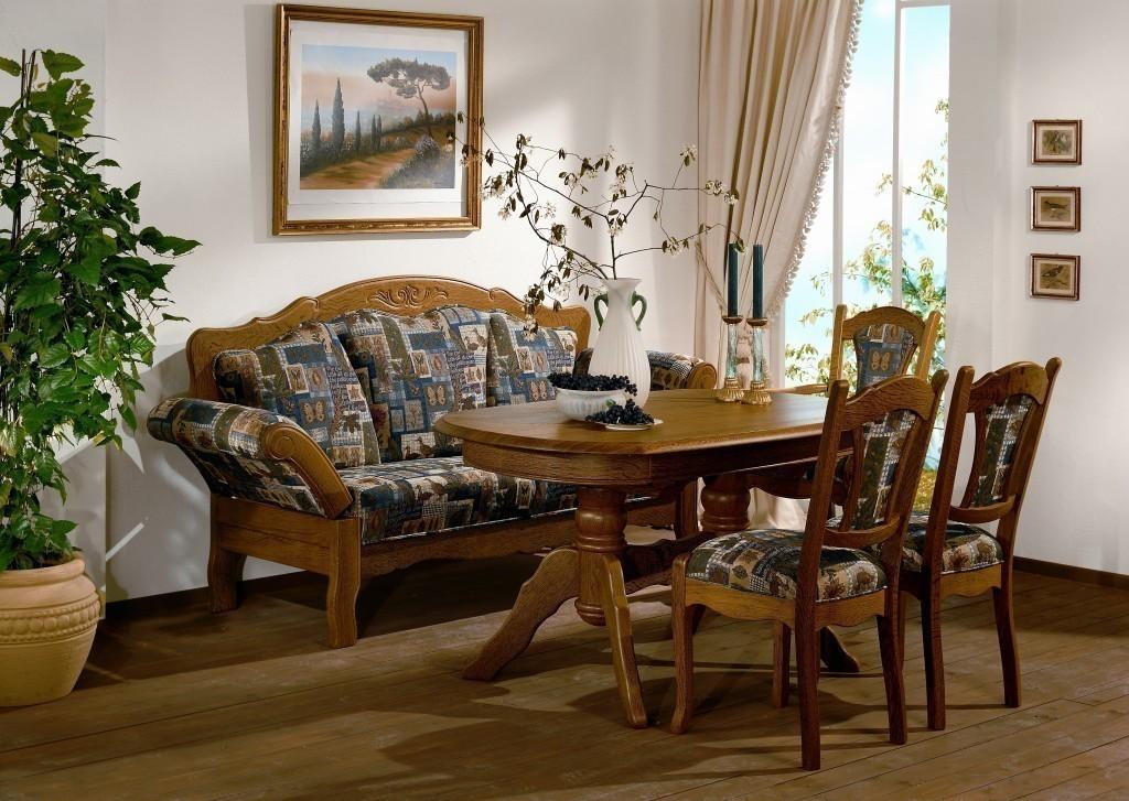 Living Room Furniture Sets Wichita Ks