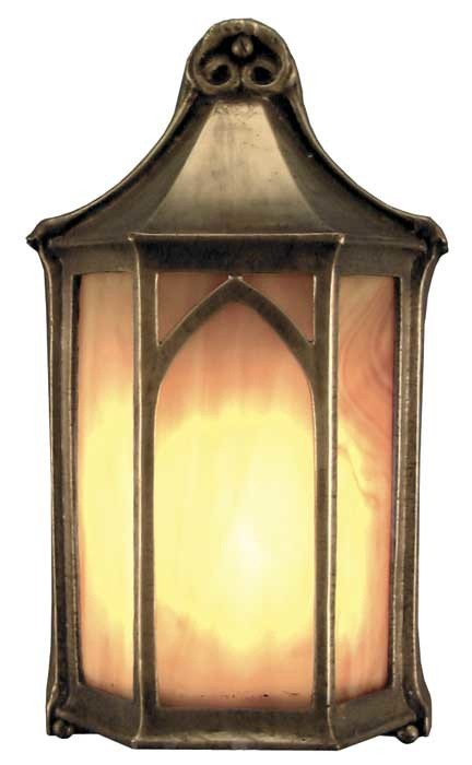 outdoor lamps for porches # 85