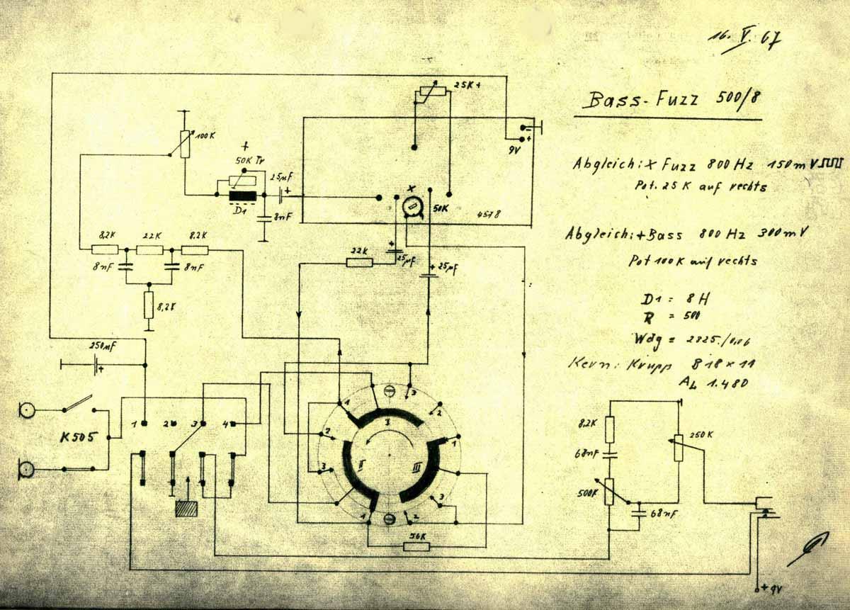 bass guitar wiring diagram schematics free download wiring diagram rh xwiaw us Double Humbucker Wiring Double Humbucker Wiring