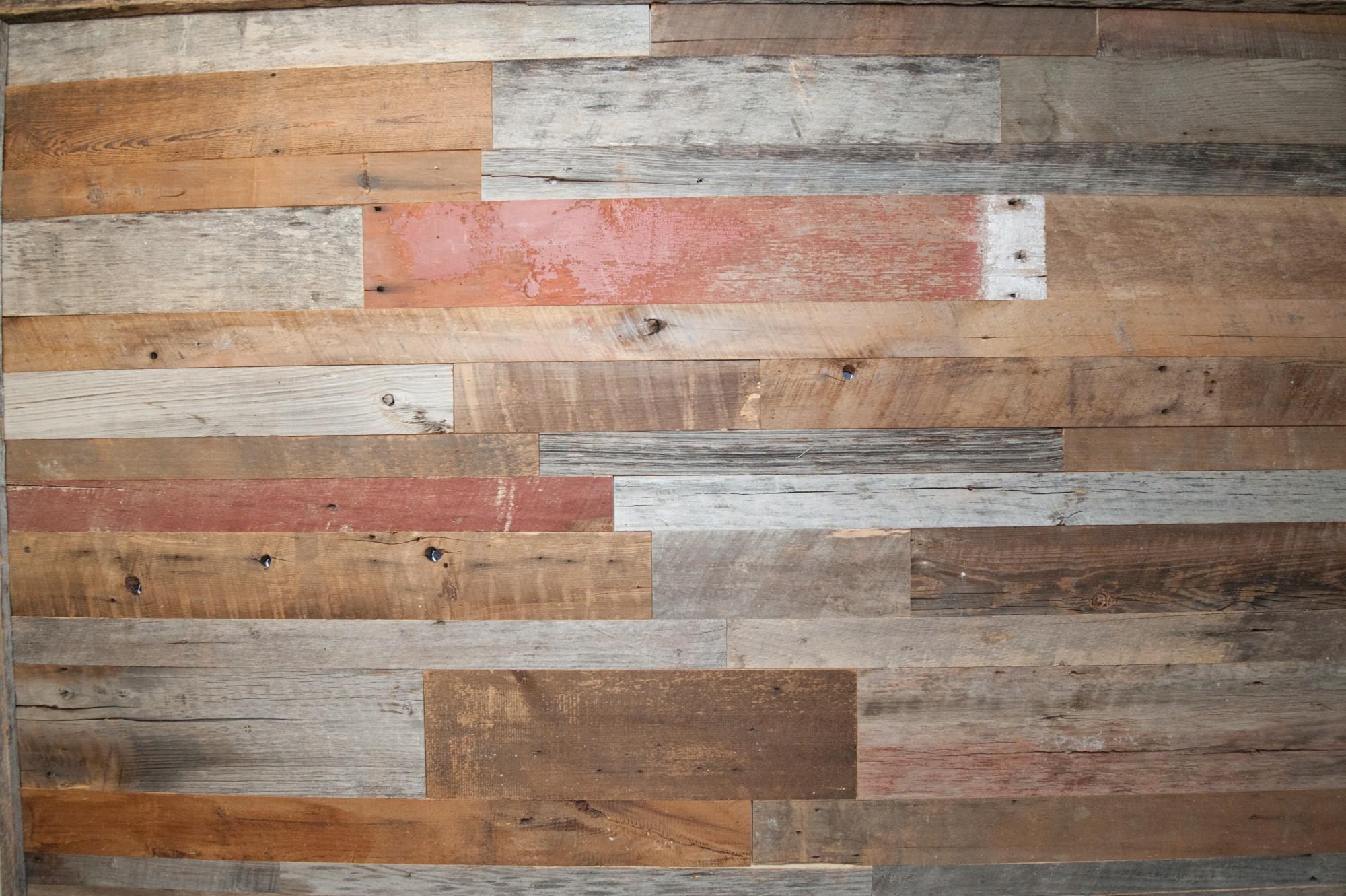 7 Inch Lumber Daily Trending
