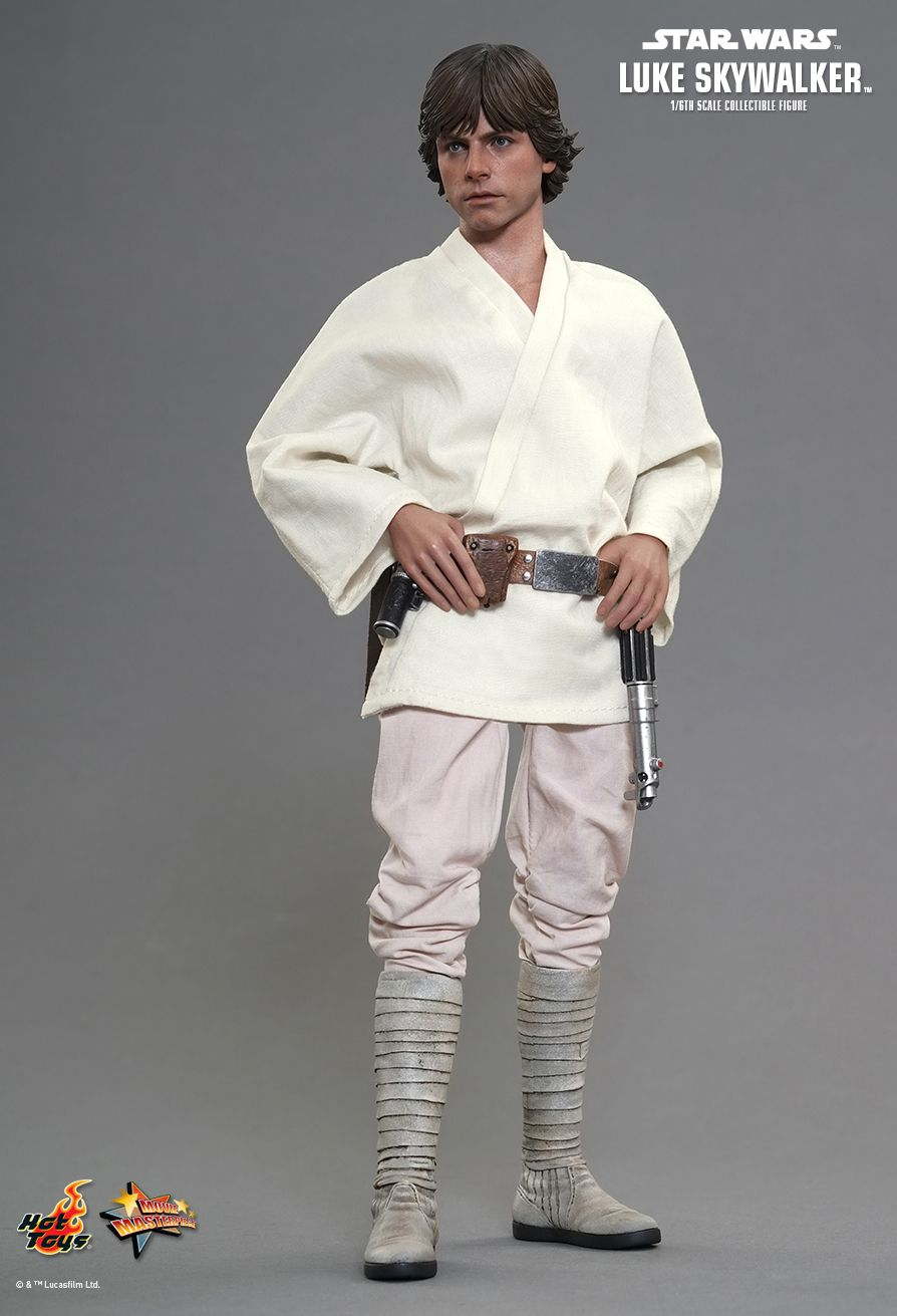 Hope Tattoo Leia Star Wars