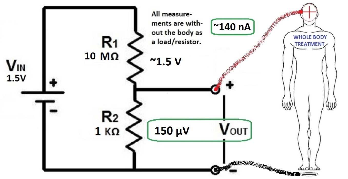 35mm Stereo Jack Wiring 1 8 Quot Plug Diagram