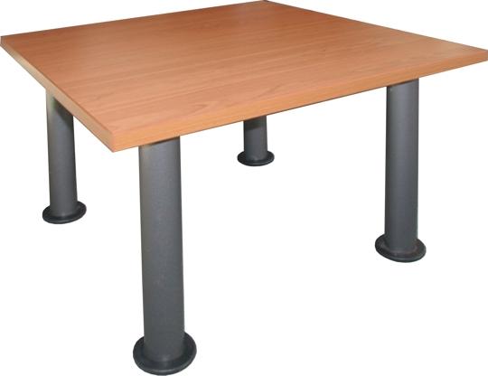 60 Coffee X Table 80