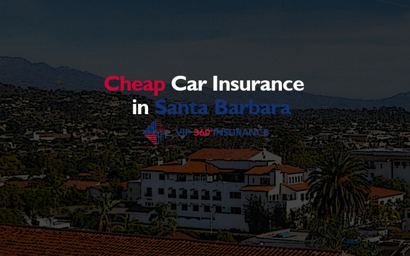 Non Owner Car Insurance