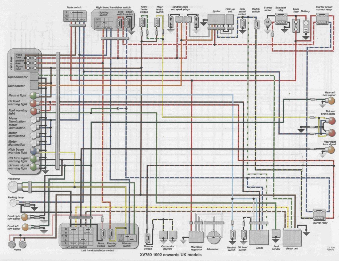 96 Honda Cbr 600 Wiring Diagram 05 Cbr600rr
